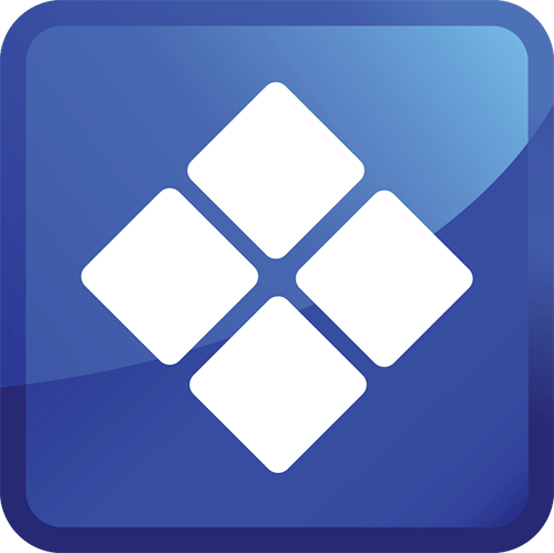 tile cleaning icon